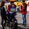 R6-Cup_2016_105